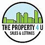 The Property4U