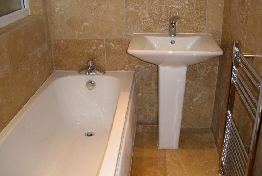 Oxf 78 F1 bath (1024x768)