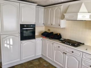 kitchen new w