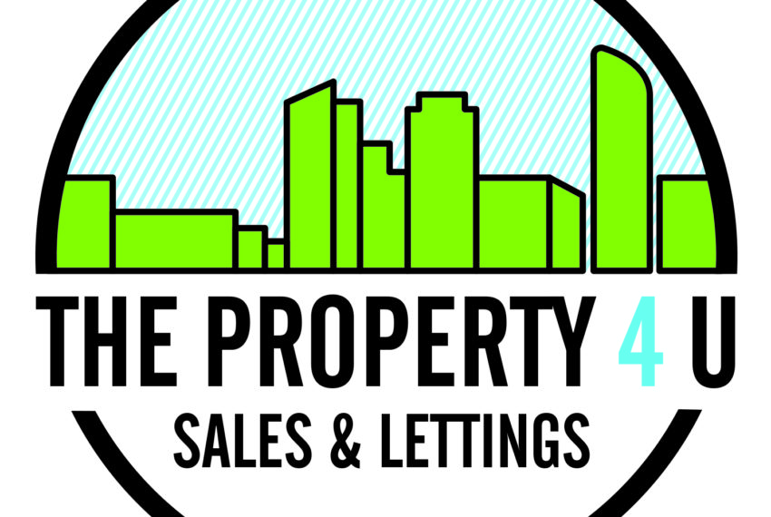 Property4U